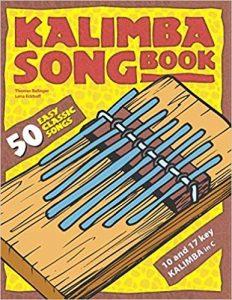 Classiques connus: 50 chansons.
